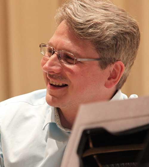 Kristian Attila