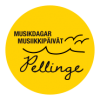 Pellingemusikdagar - Pellinginmusiikkipäivät