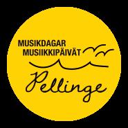 Pellinge Musikdagar / Pellingin Musiikkipäivät
