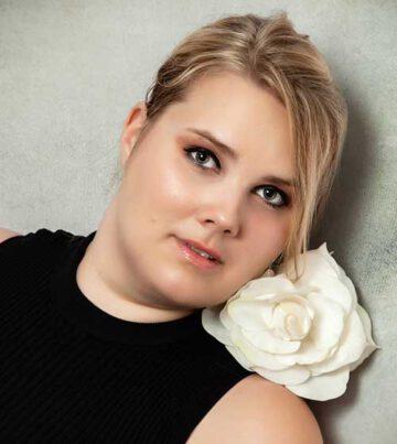 Aurora Marthens
