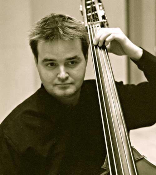 Jarkko Uimonen